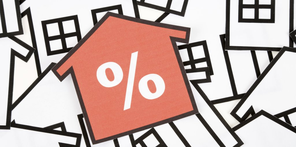 rate mortgage canada