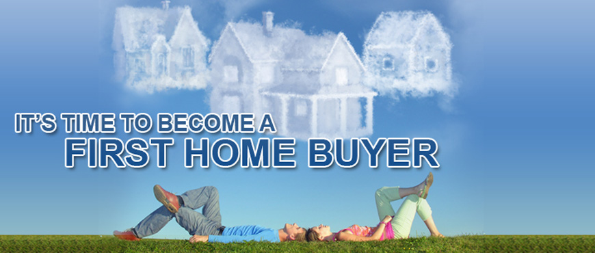What aspects should be noticed by first time home buyers – Manitoba?